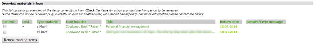 step-8-overview-materials-in-loan
