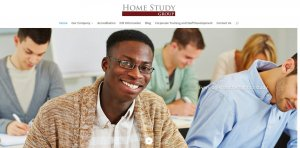 homestudygroup.co.za