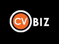 cvbiz-logo