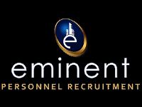 eminent-personnel-logo