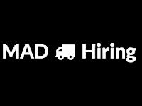 mad-hiring-logo